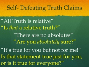 session-2-does-absolute-truth-exist-a-basic-guide-to-christian-apologetics-35-638