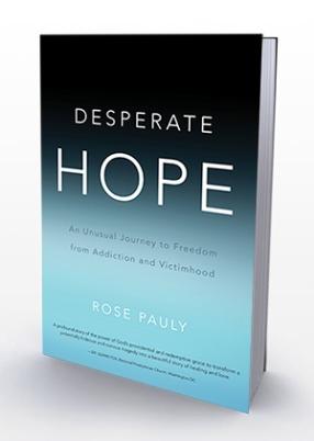 Desperate Hope