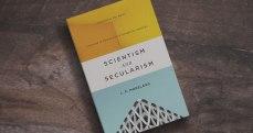 scientism-secularism-photoshopped