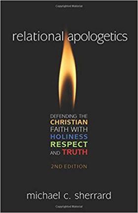 relational apologetics