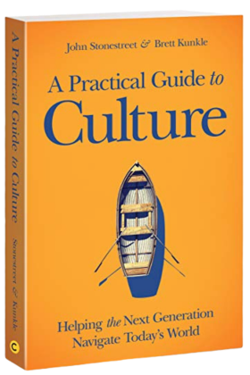 practical guide (1)