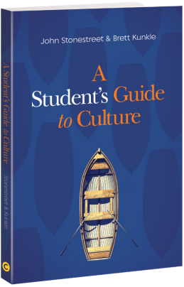 Student's Guide