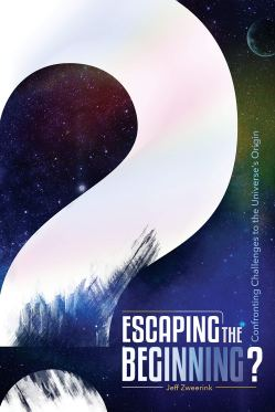 escaping the beginning