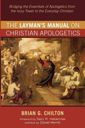 laymans manual